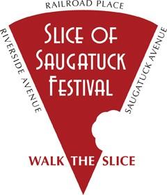 Slice of Saugatuck