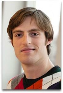 Nick DeBerardino