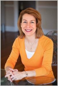 Anne Fernandez