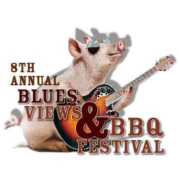 BBQ_FEST_Logo