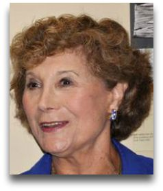 Sybil Steinberg
