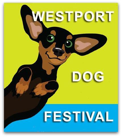 Dog festival promo