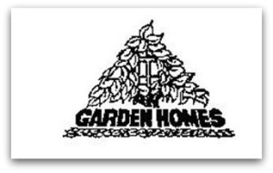 Garden Homes Management Corporation
