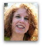 Ilene Strizver