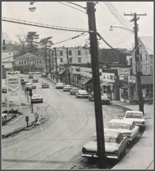 main-street-1964-staples-yearbook