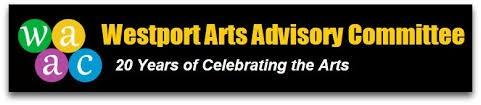 westport-arts-advisory-committee-logo
