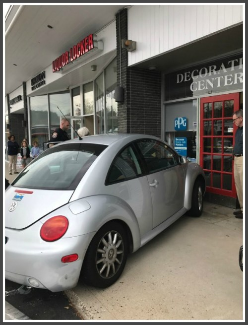 another-car-into-another-storefront
