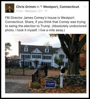 comey-sign