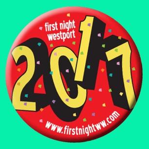 first-night-button