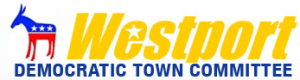 westport-democratic-town-committee-logo
