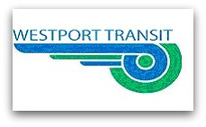 westport-transit-district-logo