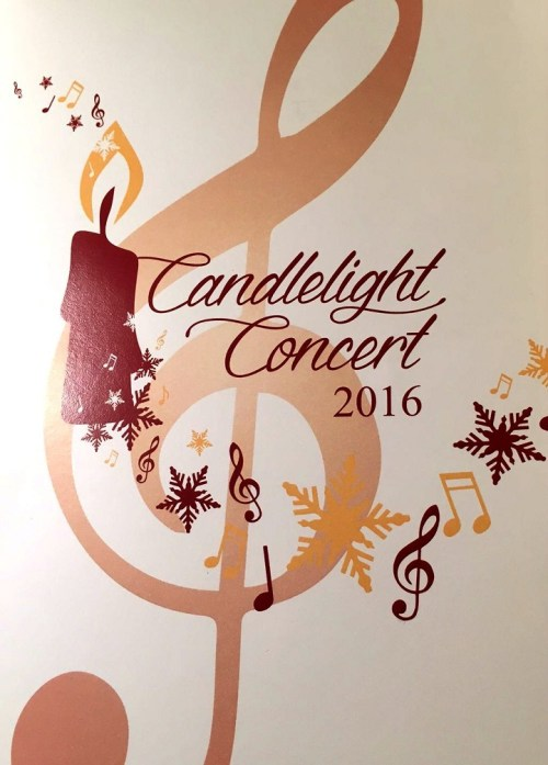candlelight-2016-program-cover