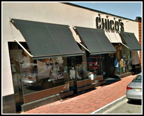 chicos-main-street