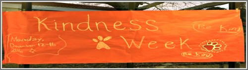 kindness-week-monday-sign
