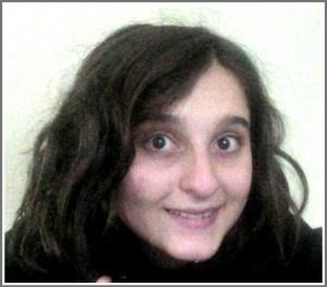 Olivia Porretta