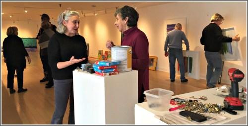 westport-arts-center-pop-up
