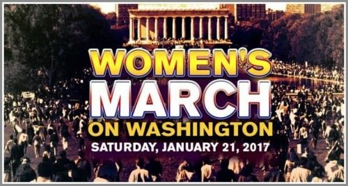womens-march-on-washington