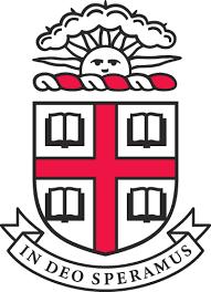 brown-logo