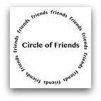 circle-of-friends-logo