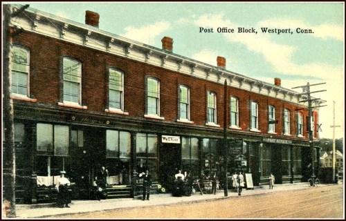 klaffs-block-in-1915