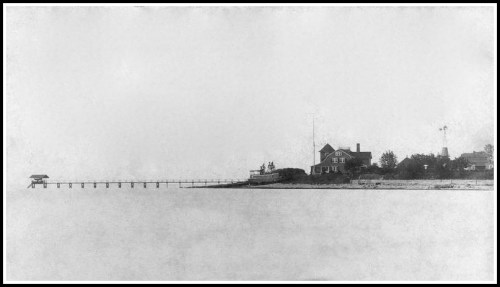 nirvana-e-b-sturges-residence-beachside-avenue-1909