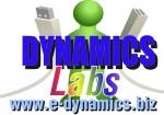 aDynamics Logo new.jpg