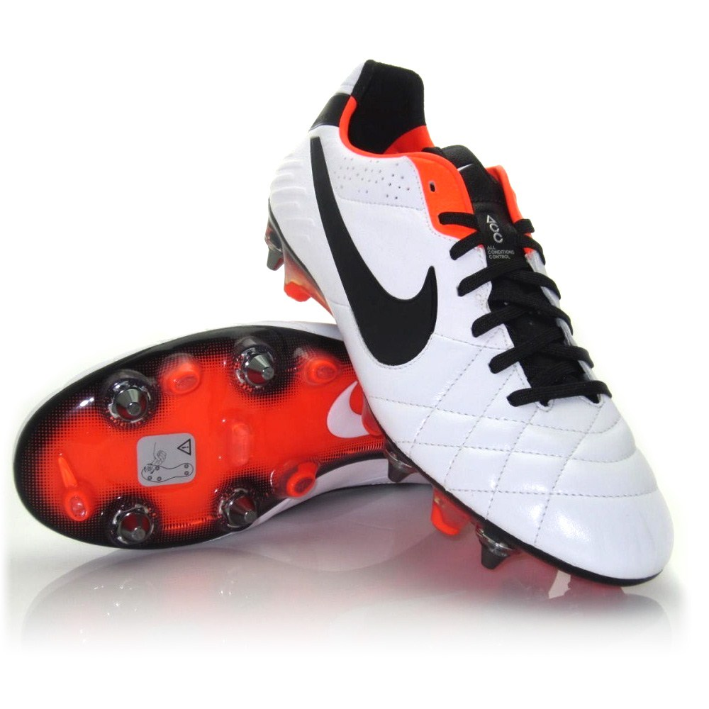 Mens Nike Tiempo Football Boots 28 Images Nike Nike
