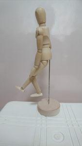 DSC 0445 169x300 - 高齢者でもできる腰痛体操!簡単ですぐに良くなる方法!!!