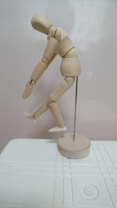 DSC 0446 169x300 - 高齢者でもできる腰痛体操!簡単ですぐに良くなる方法!!!