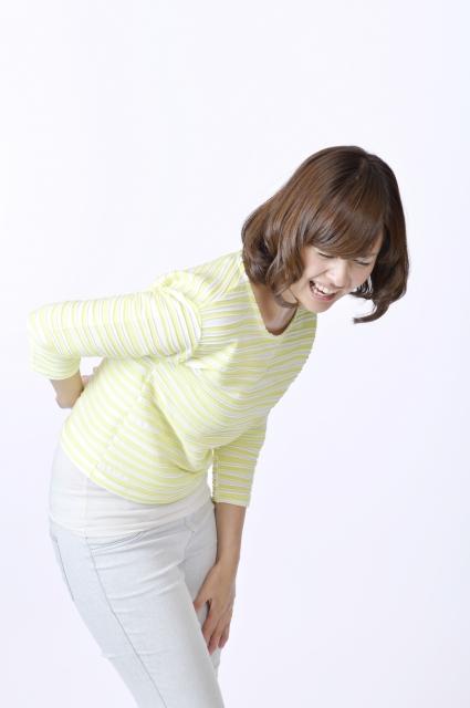 32e9287b20337c22246593bec4ff4427 s - 【腰痛】ぎっくり腰の痛みを治す方法!もうならないための対処法も!