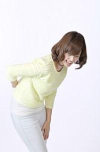 32e9287b20337c22246593bec4ff4427 s 199x300 - マッケンジー体操!5分腰を反るだけで腰痛になりにくい体に