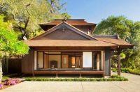 Desain-Rumah-Jepang-Minimalis-dan-Tradisional