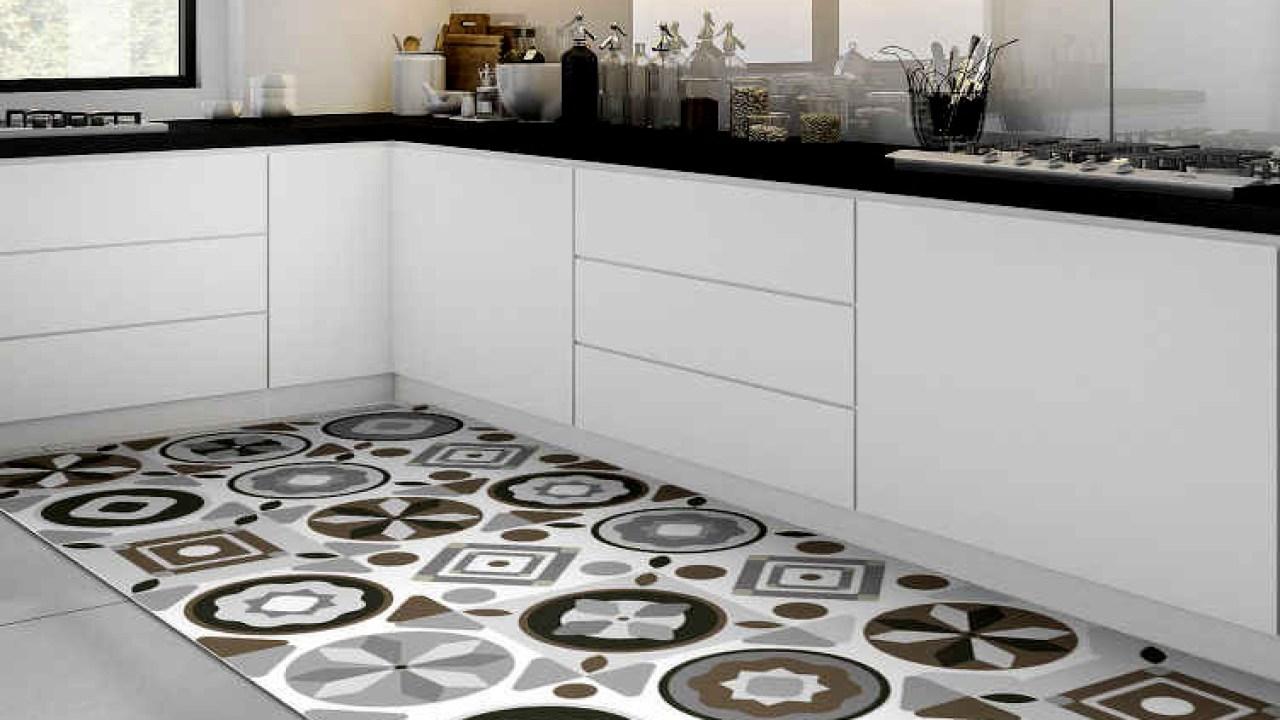 Berbagai Motif Keramik Yang Cocok Untuk Dapur 07desainrumah