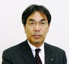 平谷祐宏教育長