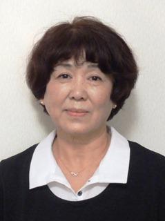 松浦暁美因島ユネスコ協会会長