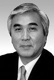 岡野憲明さん(50)