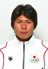 murakamiyukifumi.jpg