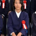 旗手彩乃さん