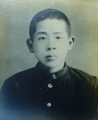 岡野壮一郎さん