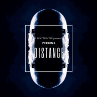 Perkins_Distance Single Cover