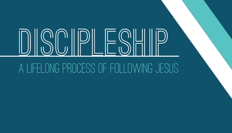 Image result for picture discipleship