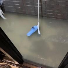 阿威通管行 通水管堵塞總管不通