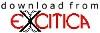 icon download excitica