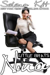 littlebratsninaare 2