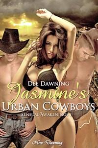 deedawningjasminesurbancowboy