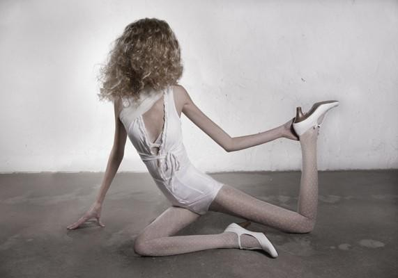 poate anorexia face u pierde in greutate