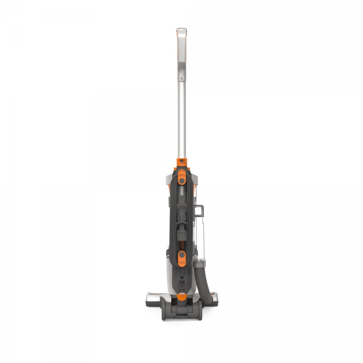 Air 3 Compact Upright Vacuum Cleaner