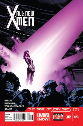 All-New_X-Men_Vol_1_23[1]