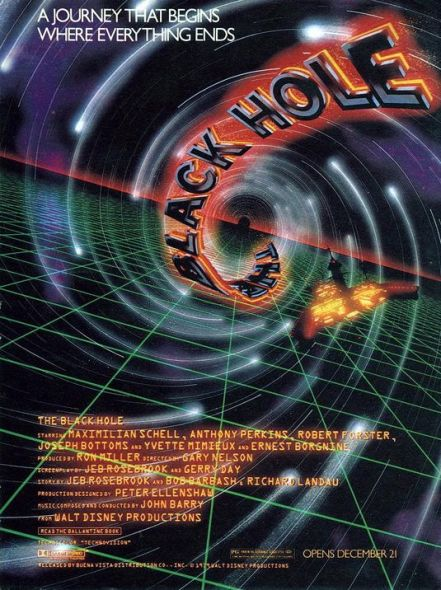 THE-BLACK-HOLE-movie-poster-1979[1]
