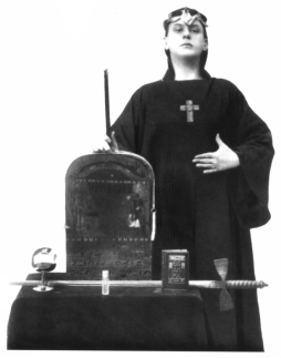Aleister_Crowley,_Magus[1]